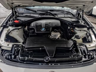 2013 BMW 328i xDrive XDRIVE LINDON, UT 25