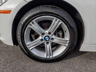 2013 BMW 328i xDrive XDRIVE LINDON, UT 3
