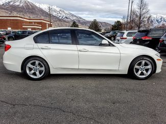 2013 BMW 328i xDrive XDRIVE LINDON, UT 6