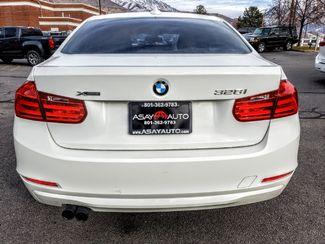 2013 BMW 328i xDrive XDRIVE LINDON, UT 8