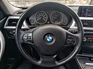 2013 BMW 328i xDrive XDRIVE LINDON, UT 9
