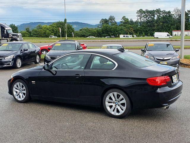 2013 BMW 328i xDrive AWD 6-SPEED Premium Package in Louisville, TN 37777