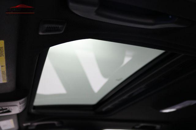 2013 BMW 328i xDrive Merrillville, Indiana 24