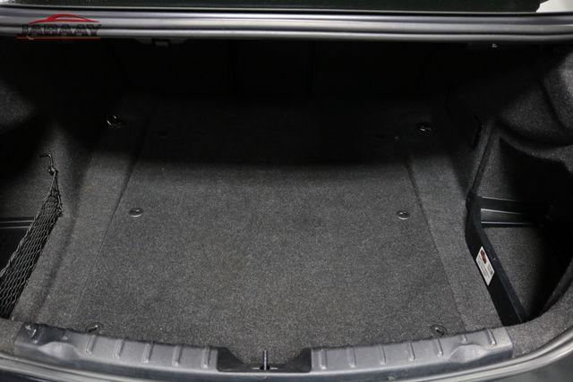 2013 BMW 328i xDrive Merrillville, Indiana 29