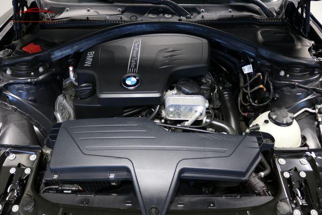 2013 BMW 328i xDrive Merrillville, Indiana 8