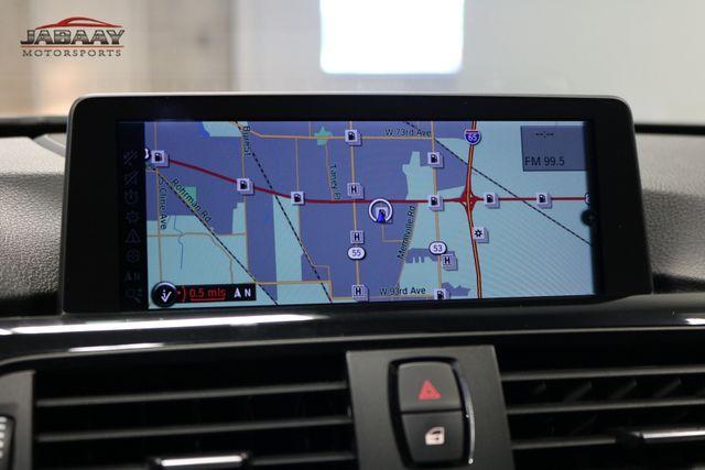 2013 BMW 328i xDrive Merrillville, Indiana 19