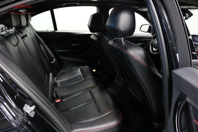 2013 BMW 328i xDrive Merrillville, Indiana 12