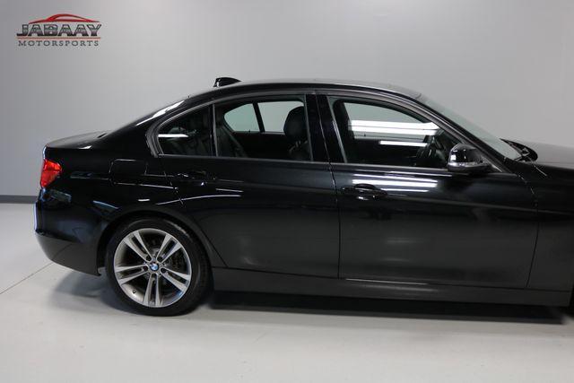 2013 BMW 328i xDrive Merrillville, Indiana 39