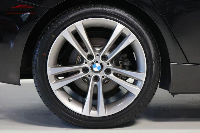 2013 BMW 328i xDrive Merrillville, Indiana 47