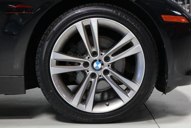 2013 BMW 328i xDrive Merrillville, Indiana 48