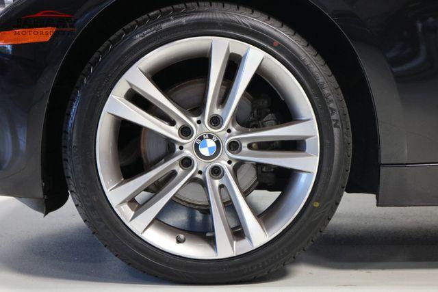 2013 BMW 328i xDrive Merrillville, Indiana 45