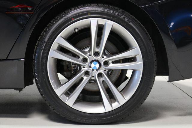 2013 BMW 328i xDrive Merrillville, Indiana 46