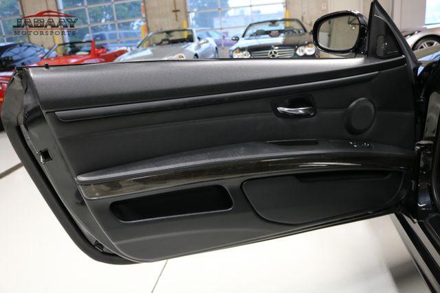 2013 BMW 328i xDrive Merrillville, Indiana 21