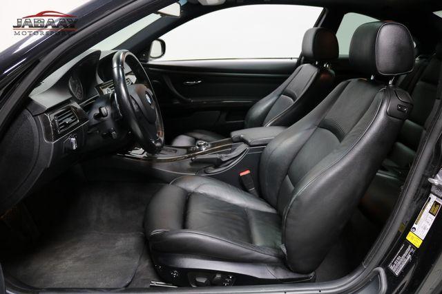 2013 BMW 328i xDrive Merrillville, Indiana 9
