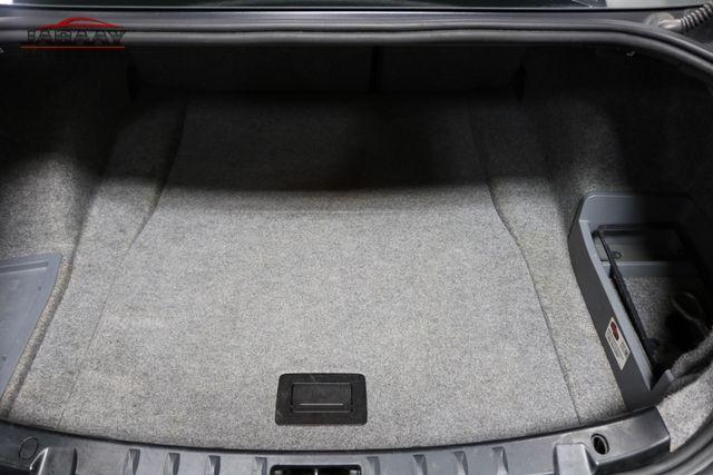 2013 BMW 328i xDrive Merrillville, Indiana 23