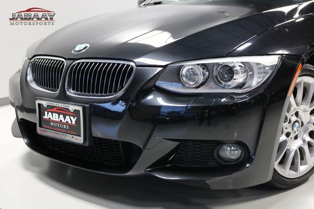 2013 BMW 328i xDrive Merrillville, Indiana 25