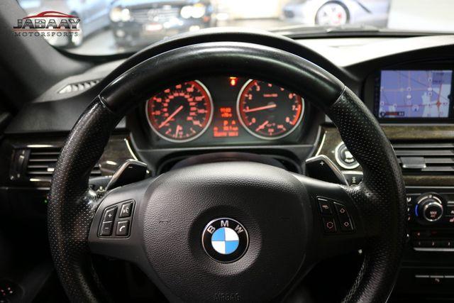 2013 BMW 328i xDrive Merrillville, Indiana 16