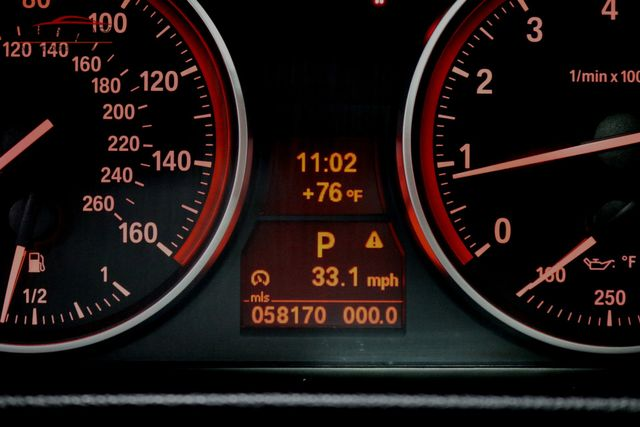 2013 BMW 328i xDrive Merrillville, Indiana 17
