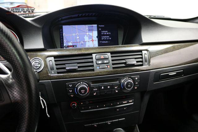 2013 BMW 328i xDrive Merrillville, Indiana 18