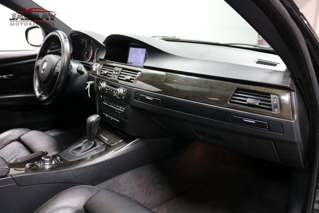 2013 BMW 328i xDrive Merrillville, Indiana 15
