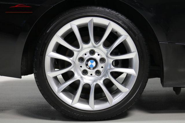2013 BMW 328i xDrive Merrillville, Indiana 41