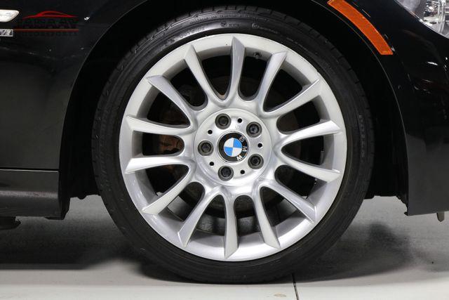 2013 BMW 328i xDrive Merrillville, Indiana 42