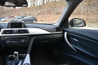 2013 BMW 328i xDrive Naugatuck, Connecticut 12