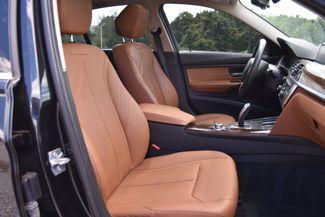2013 BMW 328i xDrive Naugatuck, Connecticut 10