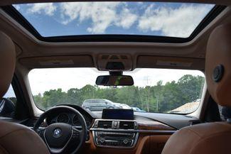 2013 BMW 328i xDrive Naugatuck, Connecticut 18
