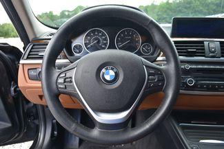 2013 BMW 328i xDrive Naugatuck, Connecticut 21
