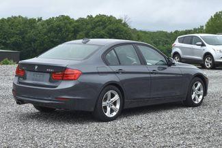 2013 BMW 328i xDrive Naugatuck, Connecticut 4