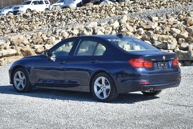 2013 BMW 328i xDrive Naugatuck, Connecticut 2