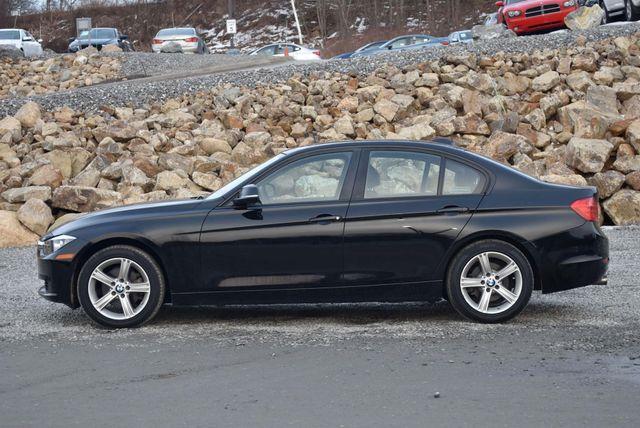 2013 BMW 328i xDrive Naugatuck, Connecticut 1
