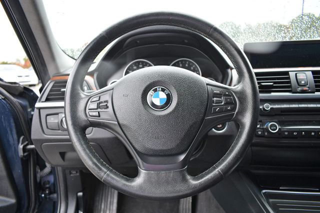 2013 BMW 328i xDrive Naugatuck, Connecticut 18