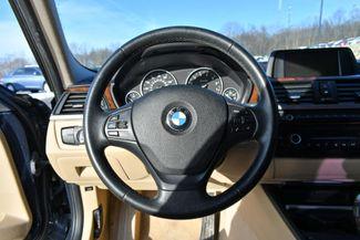 2013 BMW 328i xDrive Naugatuck, Connecticut 19