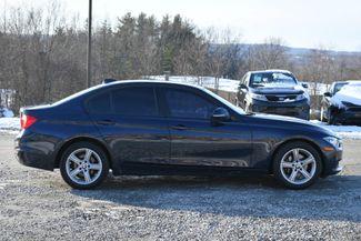 2013 BMW 328i xDrive Naugatuck, Connecticut 5