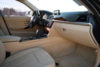 2013 BMW 328i xDrive Naugatuck, Connecticut 8