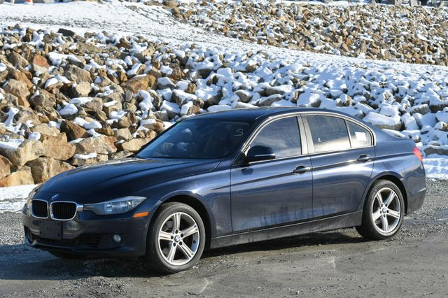 2013 BMW 328i xDrive Naugatuck, Connecticut 0