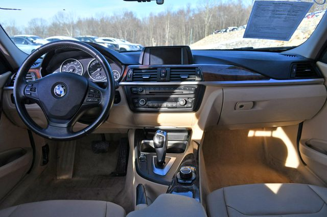 2013 BMW 328i xDrive Naugatuck, Connecticut 16