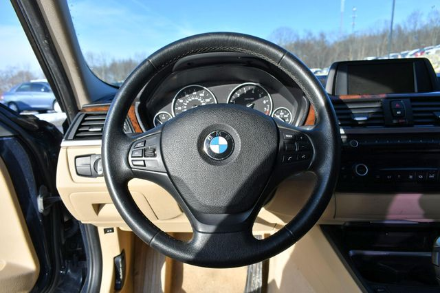 2013 BMW 328i xDrive Naugatuck, Connecticut 19