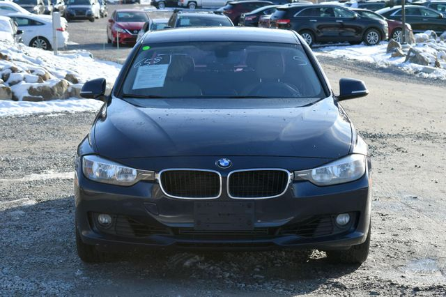 2013 BMW 328i xDrive Naugatuck, Connecticut 7