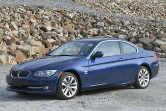 2013 BMW 328i xDrive Naugatuck, Connecticut
