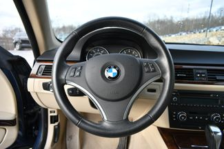 2013 BMW 328i xDrive Naugatuck, Connecticut 13