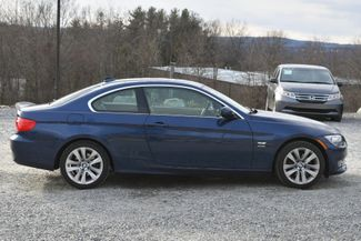2013 BMW 328i xDrive Naugatuck, Connecticut 5