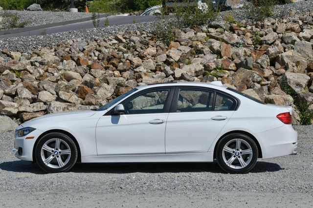 2013 BMW 328i xDrive Naugatuck, Connecticut 1