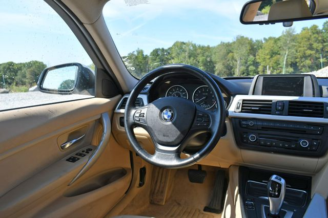 2013 BMW 328i xDrive Naugatuck, Connecticut 15