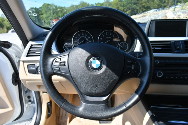 2013 BMW 328i xDrive Naugatuck, Connecticut 21