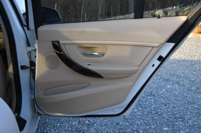 2013 BMW 328i xDrive Naugatuck, Connecticut 11