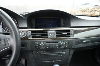 2013 BMW 328i xDrive Naugatuck, Connecticut 15