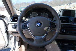 2013 BMW 328i xDrive Naugatuck, Connecticut 23